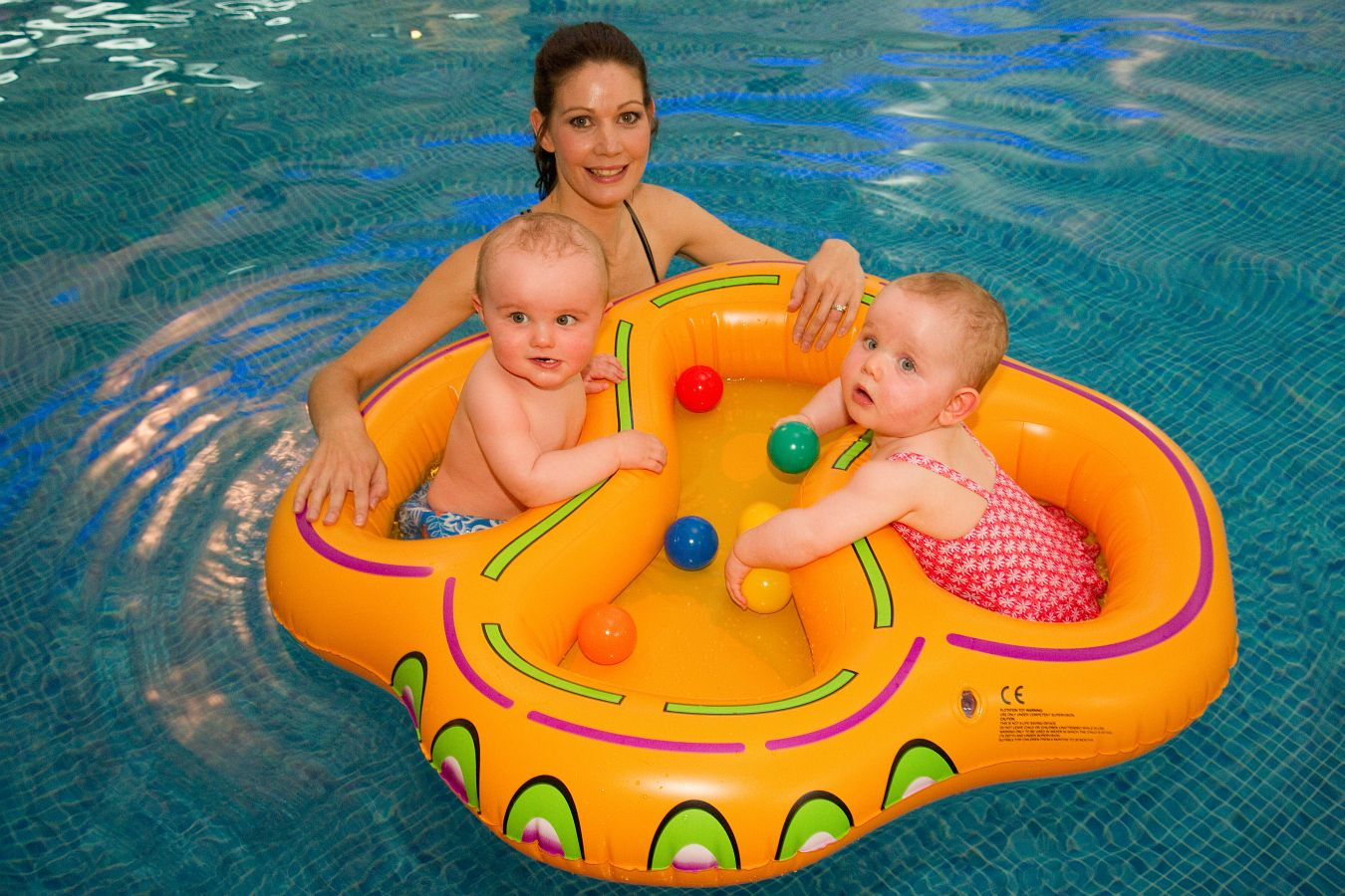 Buy Twins Swim Floats Amp Inflatable Pool Floats Online At
